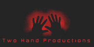 Two Hand Productions